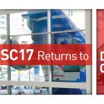 SC17 Already Experiencing Robust Exhibitor Participation