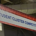 Deadline Alert: Student Cluster Competition Deadline Approaching – April 7