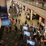 SC17 Seeking Research Poster Submissions
