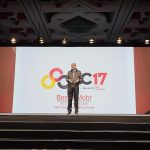 Insights from the SC17 General Chair Bernd Mohr: At Halftime – A Win-Win for All