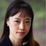"SC17 Invited Talk Spotlight: Indiana University's Dr. Judy Qiu Presents ""Harp-DAAL: A Next Generation Platform for High Performance Machine Learning on HPC-Cloud"""